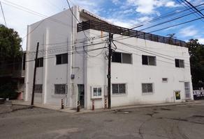 Foto de edificio en venta en juan de la barrera 111 , las joyas, manzanillo, colima, 0 No. 01