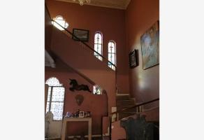 Foto de casa en venta en juan de la barrera 150, san miguel chapultepec ii sección, miguel hidalgo, df / cdmx, 0 No. 01