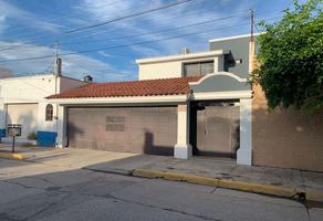 Foto de casa en venta en juan de la barrera 1868, chapultepec, culiacán, sinaloa, 0 No. 01