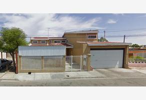 Foto de casa en venta en juan de la barrera 363, 1 de diciembre, mexicali, baja california, 0 No. 01