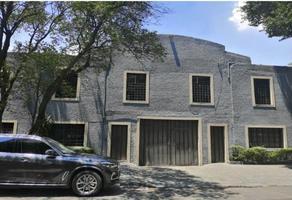 Foto de terreno habitacional en venta en juan de la barrera , condesa, cuauhtémoc, df / cdmx, 0 No. 01