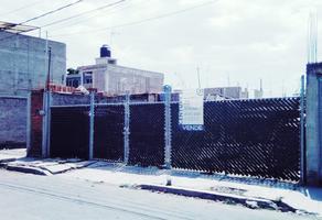 Foto de terreno habitacional en venta en juan de la barrera , darío martínez i sección, valle de chalco solidaridad, méxico, 17490690 No. 01