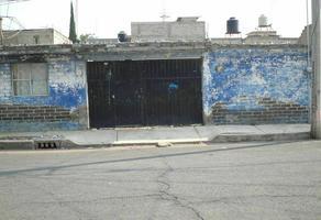 Foto de terreno habitacional en venta en juan de la barrera , darío martínez ii sección, valle de chalco solidaridad, méxico, 0 No. 01