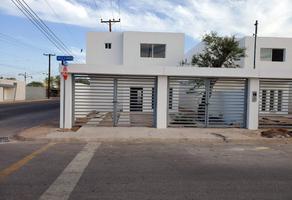 Foto de casa en renta en juan de la barrera , prohogar, mexicali, baja california, 0 No. 01