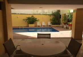 Foto de edificio en venta en juan de la cosa 22 , magallanes, acapulco de juárez, guerrero, 16499434 No. 08