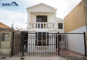 Foto de casa en venta en juan de la encina 151117, josé maría ponce de león, chihuahua, chihuahua, 18866932 No. 01
