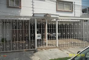 Foto de oficina en renta en juan de mena , arcos, guadalajara, jalisco, 13820505 No. 01