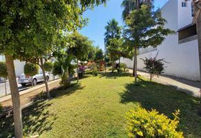 Foto de casa en venta en juan de odonoju 4015 , prados de la conquista, culiacán, sinaloa, 0 No. 01