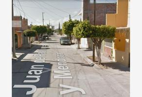 Foto de casa en venta en juan de palafox y mendoza 0, los virreyes, salamanca, guanajuato, 15491397 No. 01
