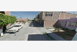 Foto de casa en venta en juan de palafox y mendoza 0, los virreyes, salamanca, guanajuato, 16836903 No. 01