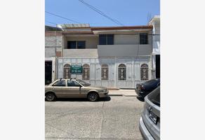 Foto de casa en venta en juan de sayas 0, las trojes, león, guanajuato, 0 No. 01