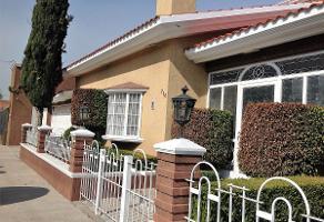 Casas en Villa Jardín 2a Sección, Aguascalientes, Aguascalientes