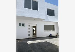 Foto de casa en venta en juan de villerías 1, jardines de torremolinos, morelia, michoacán de ocampo, 0 No. 01