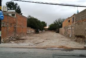 Terrenos Habitacionales En Venta En San Luis Poto Propiedades Com