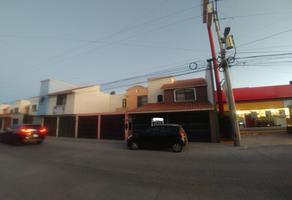 Foto de casa en venta en juan del jarro 171, juan del jarro, san luis potosí, san luis potosí, 0 No. 01