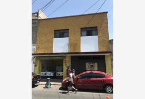 Foto de casa en venta en juan diaz covarrubias 180, san juan de dios, guadalajara, jalisco, 0 No. 01