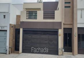 Foto de casa en renta en juan díaz de solis , puerta de hierro cumbres, monterrey, nuevo león, 0 No. 01