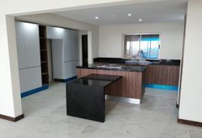 Foto de casa en venta en juan diaz solis , las cumbres 5 sector a, monterrey, nuevo león, 0 No. 01