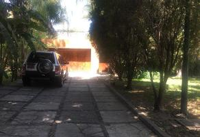 Foto de casa en venta en juan diego 1159, chapalita, guadalajara, jalisco, 6950720 No. 01
