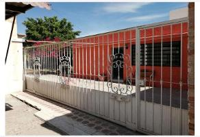 Foto de casa en venta en juan e. garcía 437, torreón centro, torreón, coahuila de zaragoza, 0 No. 01