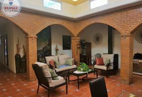Foto de casa en venta en juan e. garcia , barrio tierra blanca, durango, durango, 6746400 No. 01