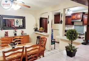 Foto de casa en venta en juan e. garcia , barrio tierra blanca, durango, durango, 6803924 No. 02