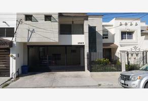 Foto de casa en venta en juan e lopez 2865, paso de cumbres 4to sector 3er etapa, monterrey, nuevo león, 0 No. 01