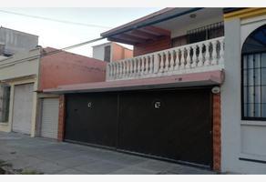 Foto de casa en venta en juan enríquez 1387, ricardo flores magón, veracruz, veracruz de ignacio de la llave, 0 No. 01