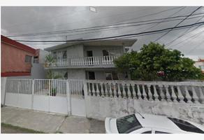 Foto de casa en venta en juan enriquez norte 239, los pinos, veracruz, veracruz de ignacio de la llave, 0 No. 01