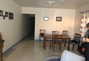 Foto de edificio en venta en juan escutia 1, américas unidas, benito juárez, df / cdmx, 16594665 No. 01