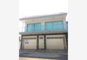 Foto de casa en venta en juan escutia 10, el manantial, boca del río, veracruz de ignacio de la llave, 0 No. 01
