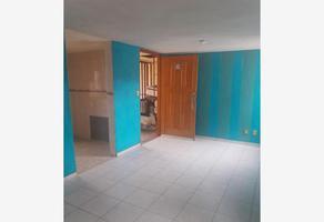 Foto de departamento en venta en juan escutia 100, las peñas, iztapalapa, df / cdmx, 0 No. 01