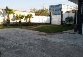 Foto de local en renta en juan escutia 1010 , palma sola, coatzacoalcos, veracruz de ignacio de la llave, 12816224 No. 01