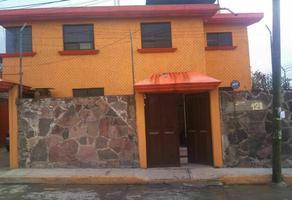 Foto de casa en venta en juan escutia 105, san felipe tlalmimilolpan, 50250 san felipe tlalmimilolpan, méx., méxico , san felipe tlalmimilolpan, toluca, méxico, 0 No. 01