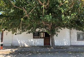 Foto de terreno habitacional en venta en juan escutia 1619 , melchor ocampo, juárez, chihuahua, 9342636 No. 01