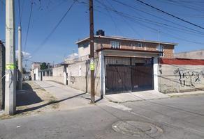 Foto de casa en venta en juan escutia 19, francisco i. madero 1a. sección, nicolás romero, méxico, 18535431 No. 01