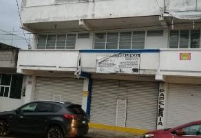 Foto de local en renta en juan escutia 1914 , benito juárez norte, coatzacoalcos, veracruz de ignacio de la llave, 11931182 No. 01