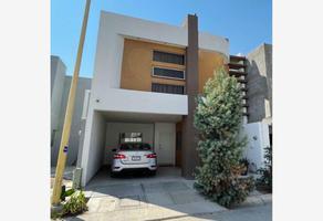 Foto de casa en venta en juan escutia 23, chapultepec, torreón, coahuila de zaragoza, 0 No. 01