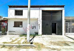 Foto de nave industrial en venta en juan escutia 273, bocanegra, torreón, coahuila de zaragoza, 9036185 No. 01