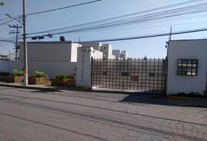 Foto de casa en venta en juan escutia 3, santa maría cuautepec, tultitlán, méxico, 0 No. 01