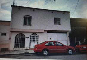 Foto de local en venta en juan escutia , bocanegra, torreón, coahuila de zaragoza, 17527874 No. 01