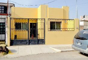 Foto de casa en venta en juan escutia , el fortín, zapopan, jalisco, 6890944 No. 01