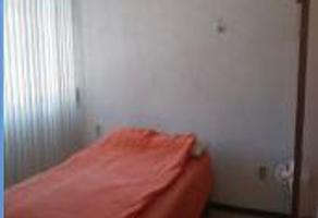 Foto de casa en venta en  , juan escutia, iztapalapa, df / cdmx, 12829554 No. 01