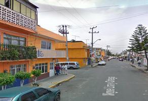 Foto de casa en venta en  , juan escutia, iztapalapa, df / cdmx, 19290562 No. 01