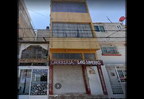 Foto de casa en venta en  , juan escutia, iztapalapa, df / cdmx, 0 No. 01