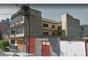 Foto de casa en venta en  , juan escutia, iztapalapa, df / cdmx, 6276047 No. 01
