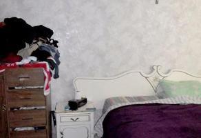 Foto de casa en venta en  , juan escutia, iztapalapa, df / cdmx, 7793021 No. 01