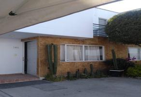 Foto de casa en condominio en venta en juan escutia lt2 , santa maría cuautepec, tultitlán, méxico, 19297359 No. 01