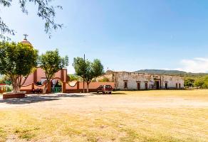 Foto de rancho en venta en juan escutia , morenos, san nicolás tolentino, san luis potosí, 10713710 No. 01