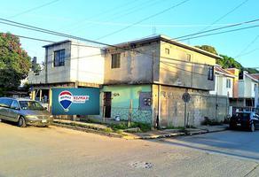 Foto de casa en venta en juan escutia , niños héroes, tampico, tamaulipas, 5811577 No. 01